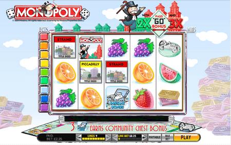 tn-betfair-arcade-monopoly-slots
