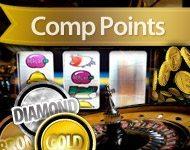 betfair-casino-comp-points