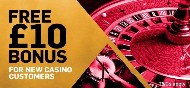 betfair-casino-no-deposit-bonus