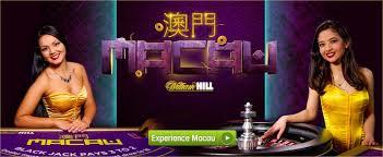 william-hill-macau-casino