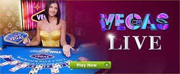 william-hill-vegas-live-casino