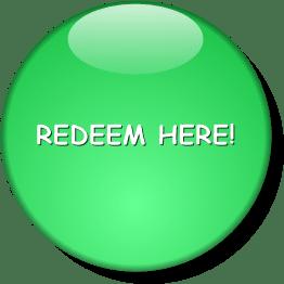 Ladbrokes Casino Promo Code £50 Bonus + 20 Free Spins